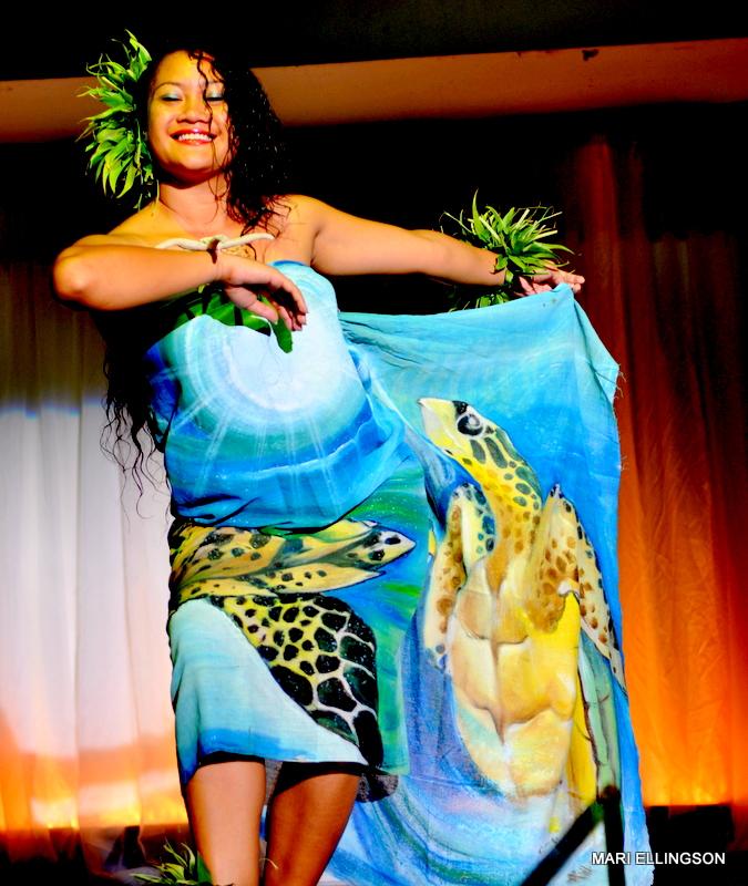 Samoan Cultural Patterns